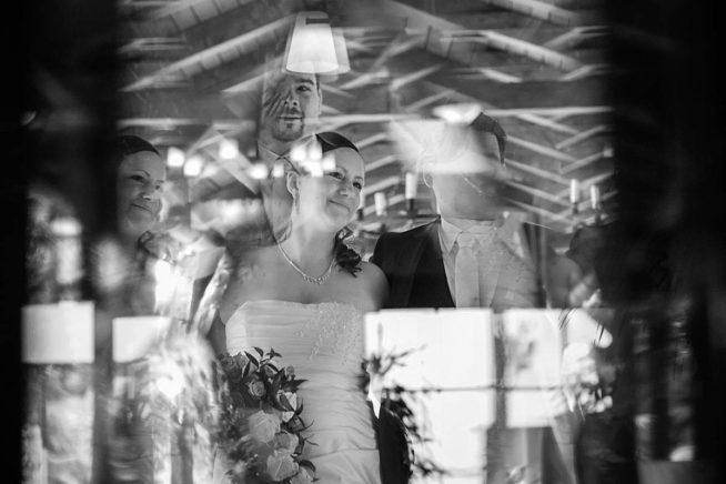 Hochzeitsfotos_Brandenburg-13