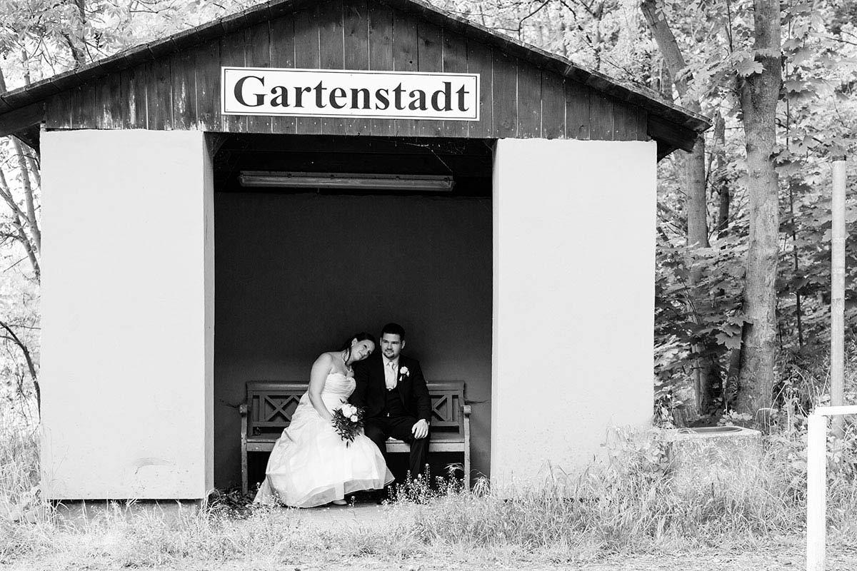 Hochzeitsfotos_Brandenburg-16