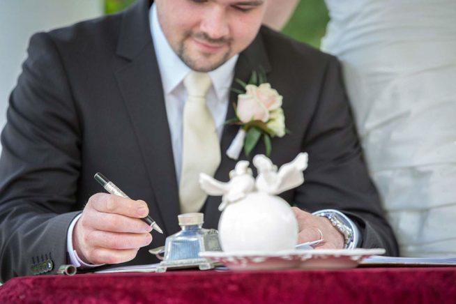 Hochzeitsfotos_Brandenburg-2