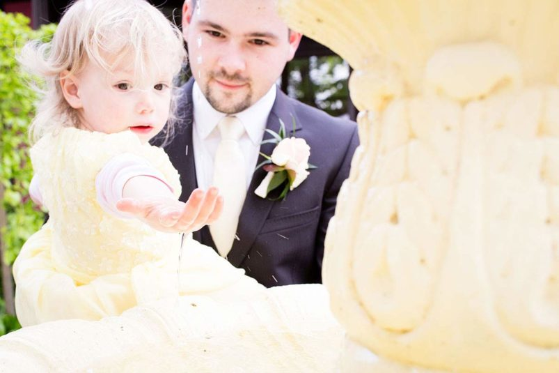 Hochzeitsfotos_Brandenburg-20