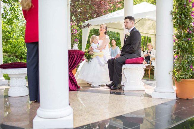 lakeside-burghotel, hochzeitsreportagen, grit-erlebach - Eva und Alexander - Hochzeit Lakeside Burghotel