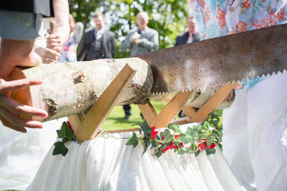 Hochzeitsfotos_Brandenburg-9