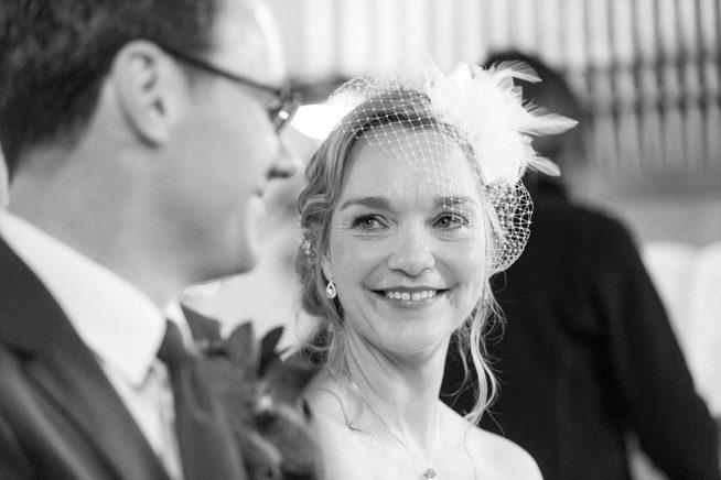 Hochzeitsfotos_Schloss_Diedersdorf-11s