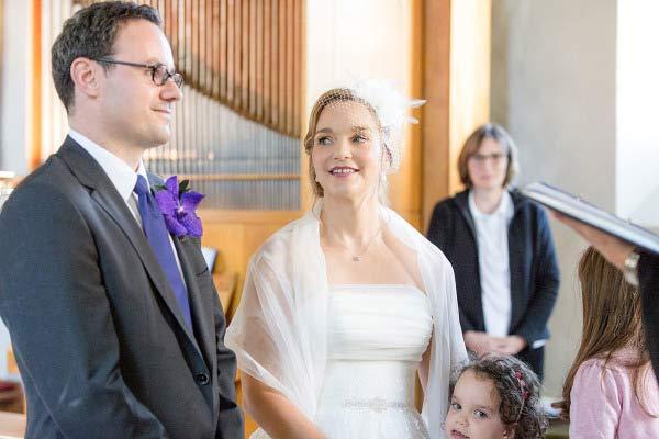 - Hochzeitsfotos_Schloss_Diedersdorf-12