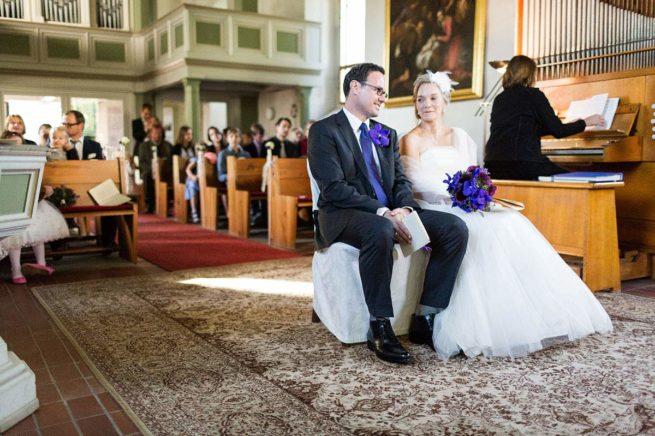 Hochzeitsfotos_Schloss_Diedersdorf-16
