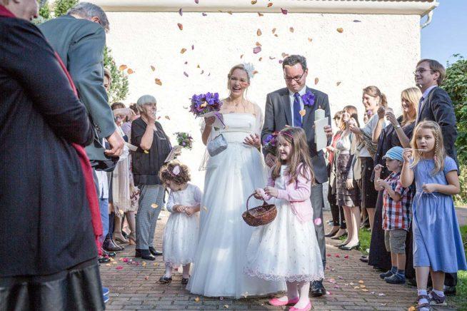 Hochzeitsfotos_Schloss_Diedersdorf-20