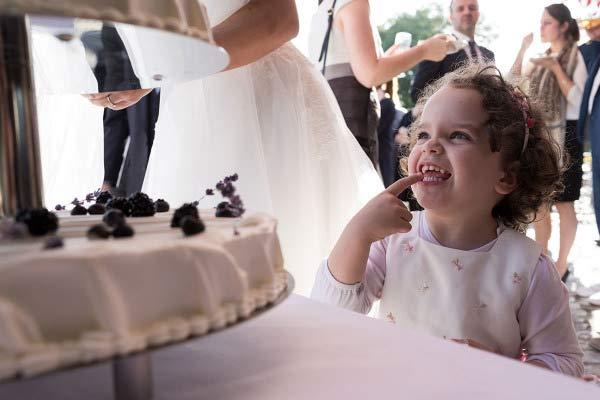 - Hochzeitsfotos_Schloss_Diedersdorf-23