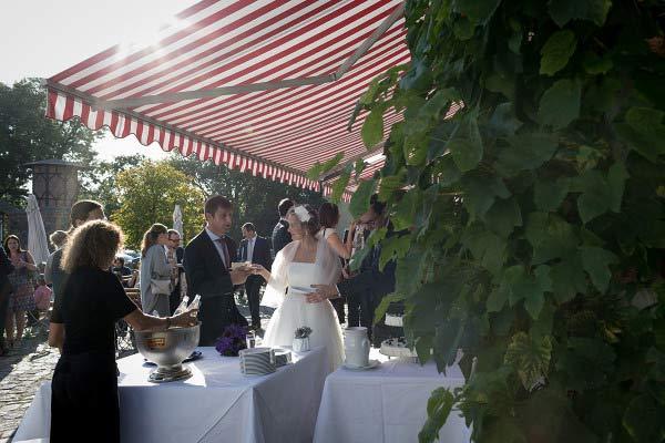 - Hochzeitsfotos_Schloss_Diedersdorf-24