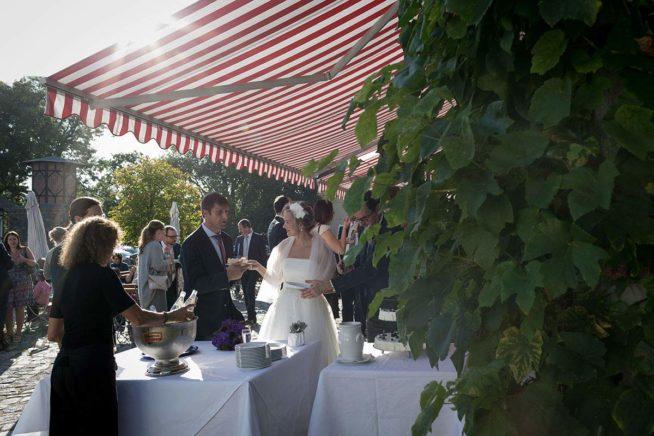 Hochzeitsfotos_Schloss_Diedersdorf-24