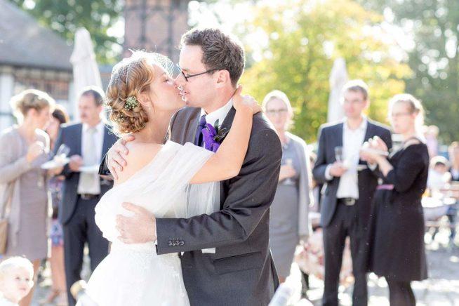 Hochzeitsfotos_Schloss_Diedersdorf-25