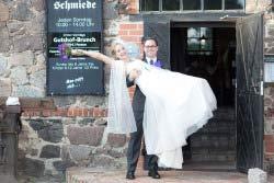 schloss-diedersdorf, hochzeitsreportagen, grit-erlebach - Alexandra und Jürgen - Hochzeit Schloss Diedersdorf