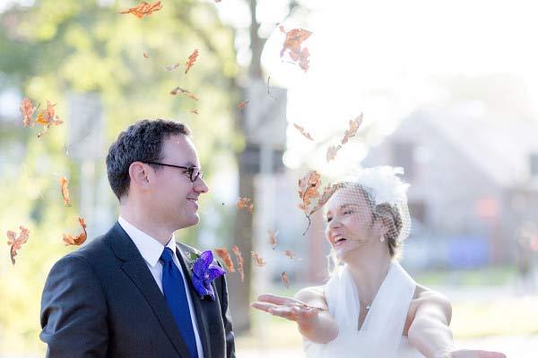 - Hochzeitsfotos_Schloss_Diedersdorf-28