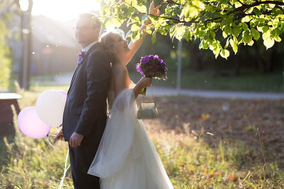 Hochzeitsfotos_Schloss_Diedersdorf-29