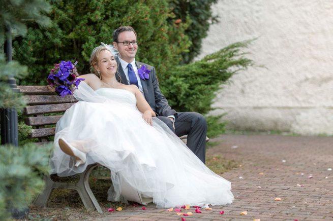 Hochzeitsfotos_Schloss_Diedersdorf-30