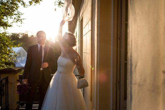Hochzeitsfotos_Schloss_Diedersdorf-31