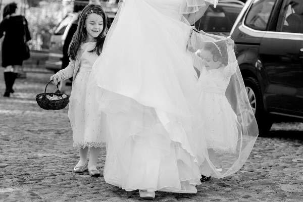 - Hochzeitsfotos_Schloss_Diedersdorf-7