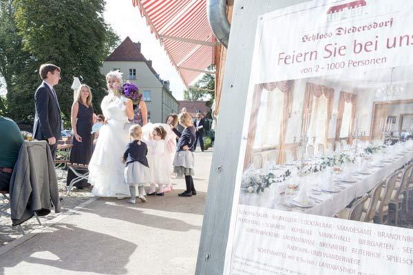 - Hochzeitsfotos_Schloss_Diedersdorf-8