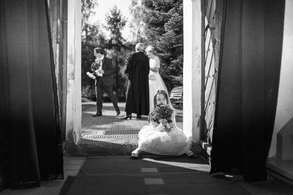 - Hochzeitsfotos_Schloss_Diedersdorf-9