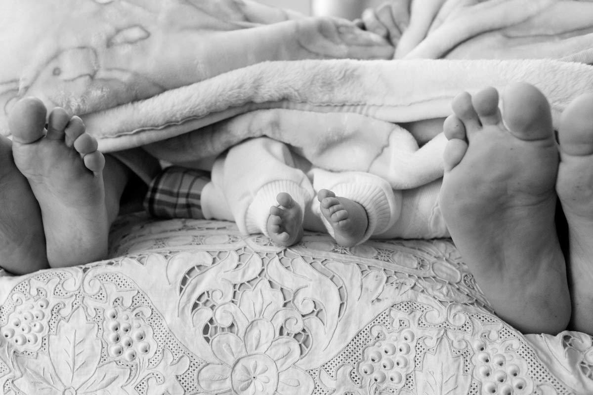 blog - Familienfotos Berlin - Vitaly und Linda
