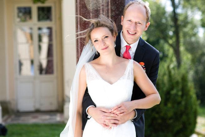 schloss-glienicke, hochzeitsreportagen - Kristen und Sebastian - Hochzeit Schloss Glienicke