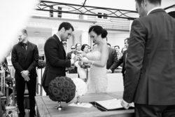 hochzeitsreportagen, grit-erlebach - Carly und René - Hochzeit Bad Saarow