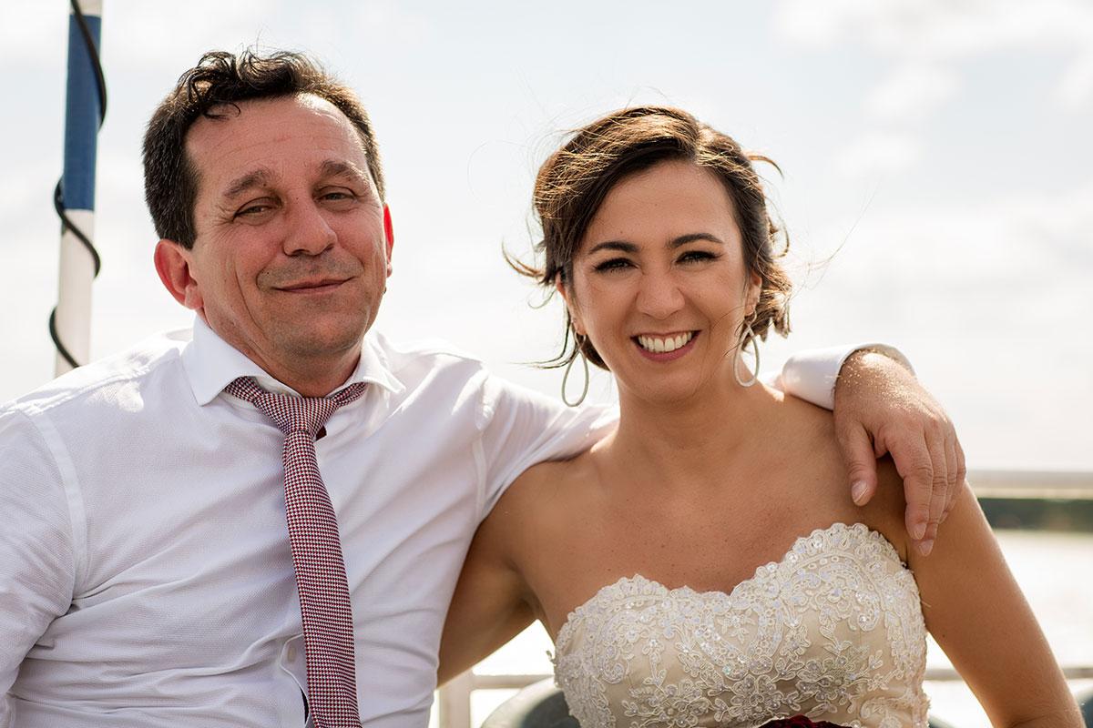 Hochzeitsfotos Bad Saarow