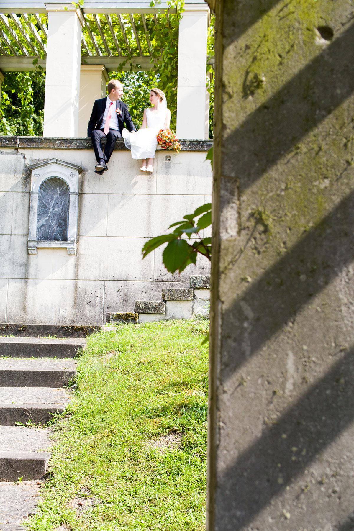 P90A0323-BearbeitetP90A0323-BearbeitetHochzeitsfotos_Wannsee