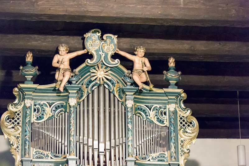 Dorfkirche_zu_Ringenwalde-4