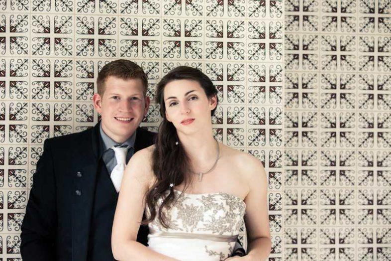 Hochzeitsfotos_Hubertusstock-(12-von-16)