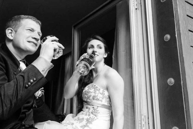 Hochzeitsfotos_Hubertusstock-(13-von-16)