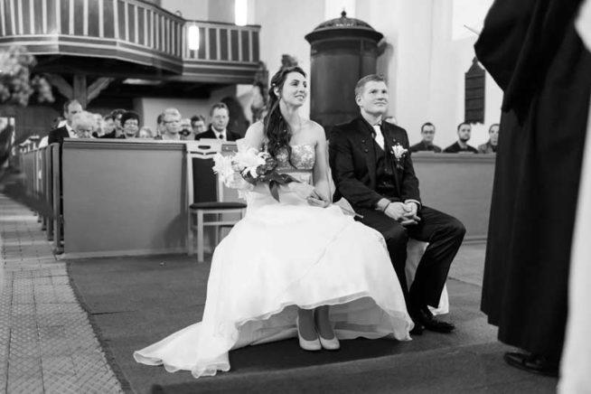 Hochzeitsfotos_Hubertusstock-(5-von-16)