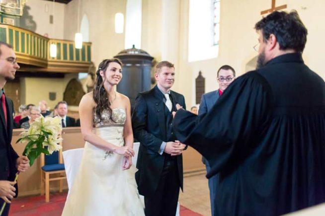 Hochzeitsfotos_Hubertusstock-(9-von-16)