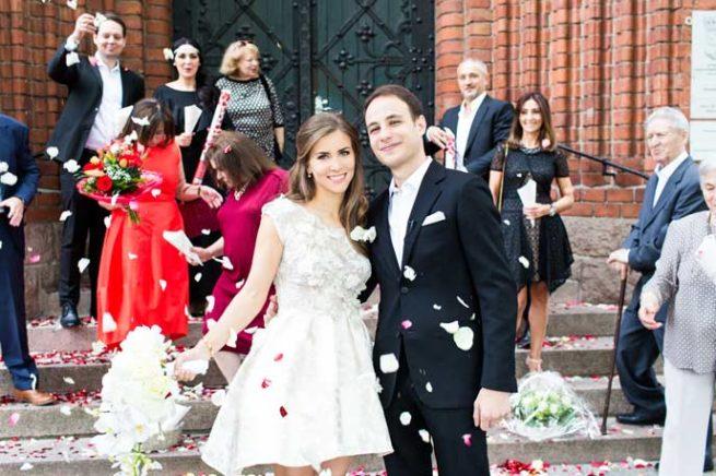 Hochzeitsfotos_Schlosshotel_am_Grunewald-(10-von-17)