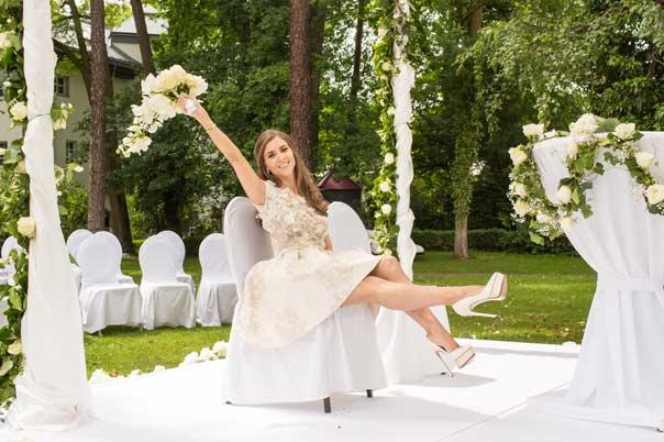 Hochzeitsfotos_Schlosshotel_am_Grunewald-(13-von-17)