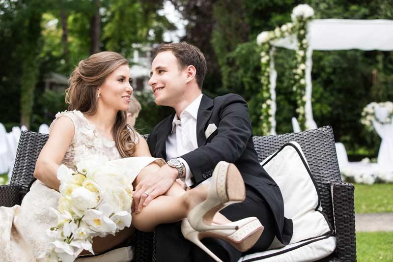 Hochzeitsfotos_Schlosshotel_am_Grunewald-(14-von-17)