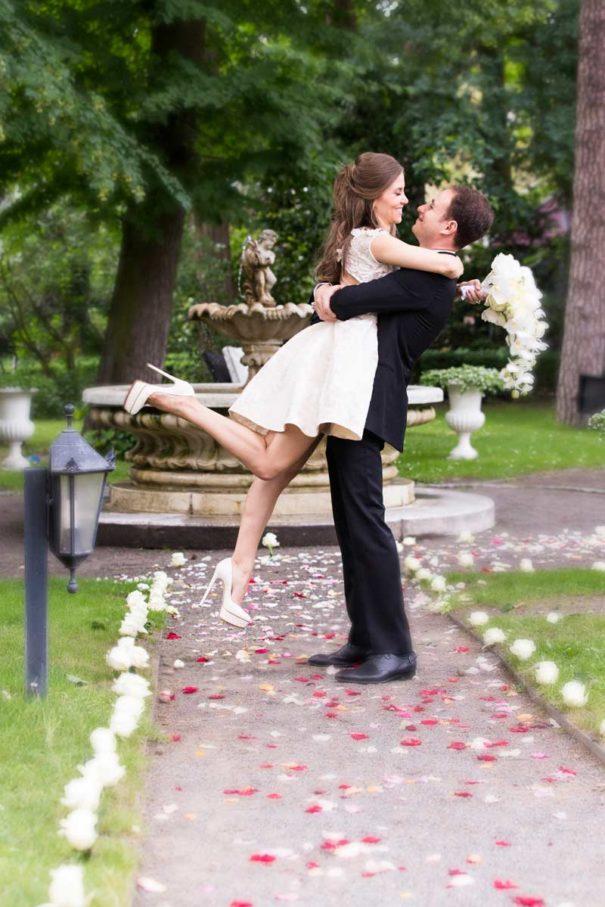 Hochzeitsfotos_Schlosshotel_am_Grunewald-(15-von-17)