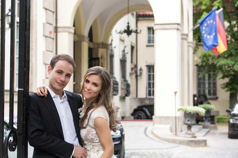 Hochzeitsfotos_Schlosshotel_am_Grunewald-(16-von-17)