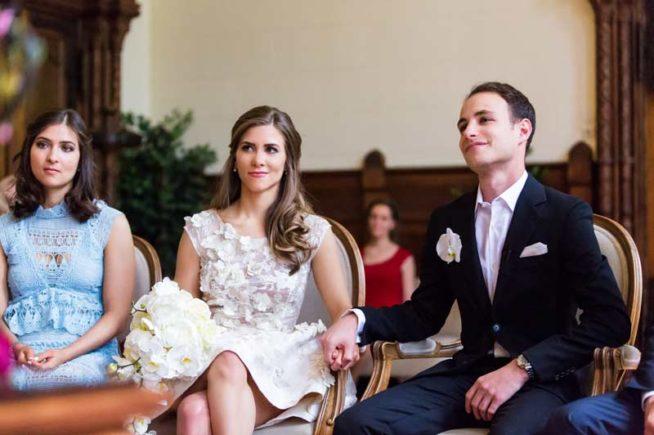 Hochzeitsfotos_Schlosshotel_am_Grunewald-(4-von-17)