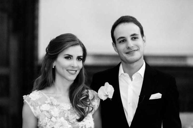 Hochzeitsfotos_Schlosshotel_am_Grunewald-(5-von-17)