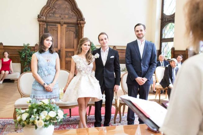 Hochzeitsfotos_Schlosshotel_am_Grunewald-(8-von-17)