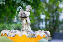 top-10-hochzeitslocations, hochzeitsschloesser, hochzeitslocation-berlin, hochzeitslocation - Hochzeit Schlosshotel im Grunewald