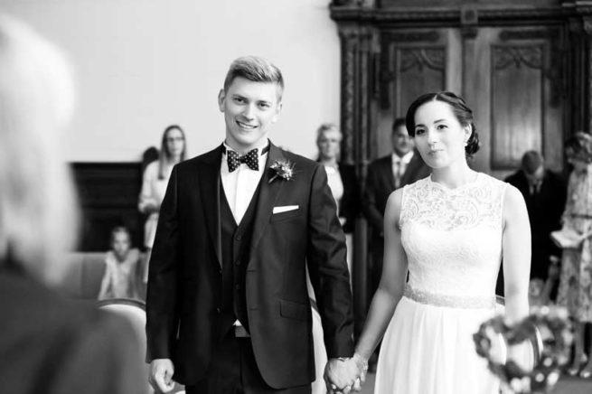 schloss-glienicke, hochzeitsreportagen - Romy und Denis - Hochzeit Schloss Glienicke