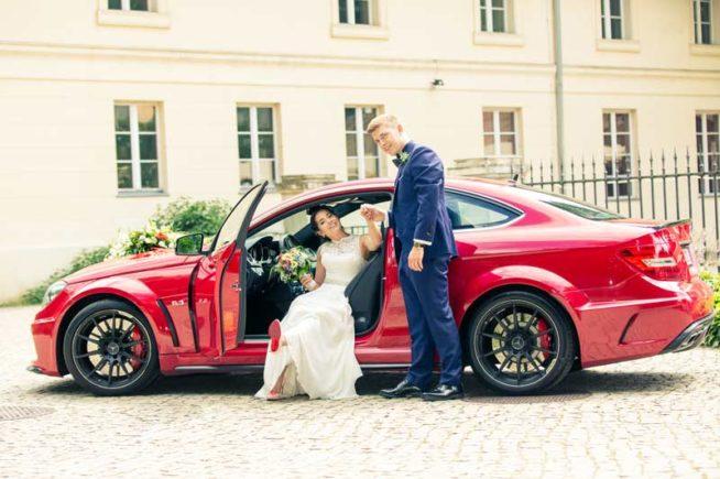Hochzeitsfotos_Schloss_Glienicke-(14-von-48)
