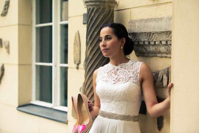 Hochzeitsfotos_Schloss_Glienicke-(15-von-48)