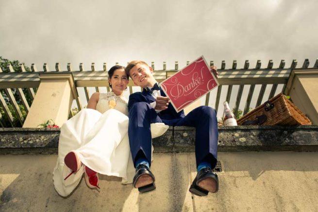 Hochzeitsfotos_Schloss_Glienicke-(23-von-48)