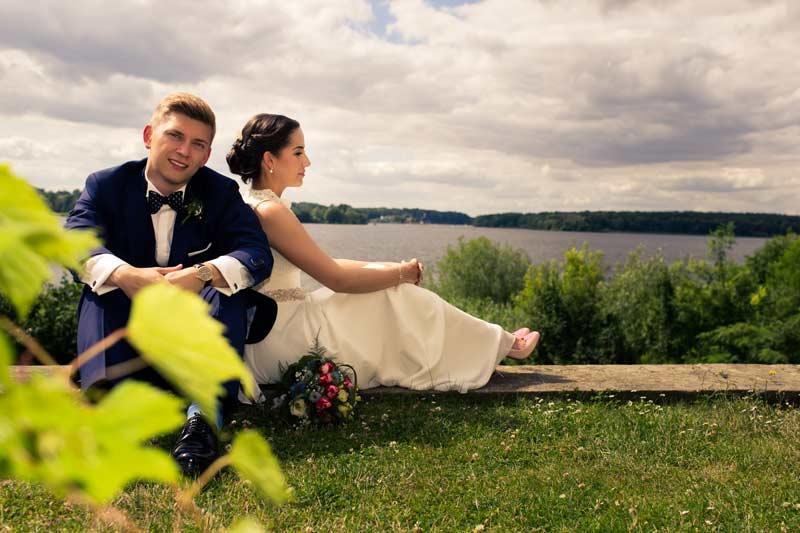 Hochzeitsfotos_Schloss_Glienicke-(24-von-48)