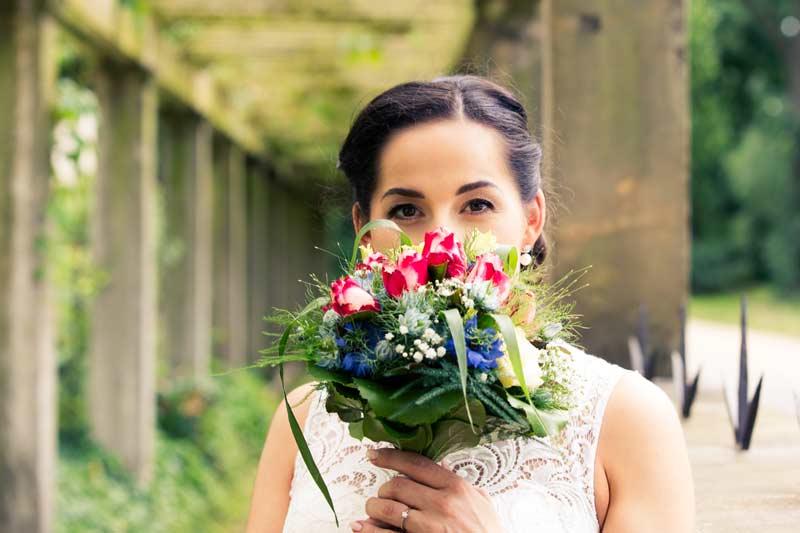 Hochzeitsfotos_Schloss_Glienicke-(26-von-48)