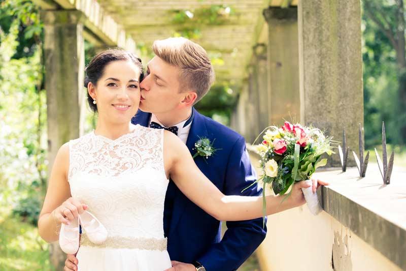 Hochzeitsfotos_Schloss_Glienicke-(28-von-48)