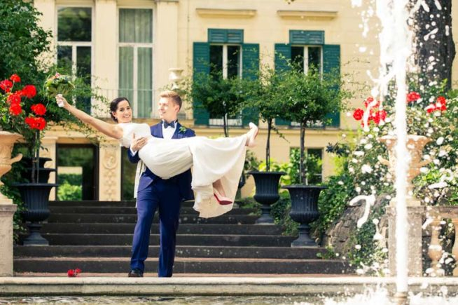 Hochzeitsfotos_Schloss_Glienicke-(33-von-48)