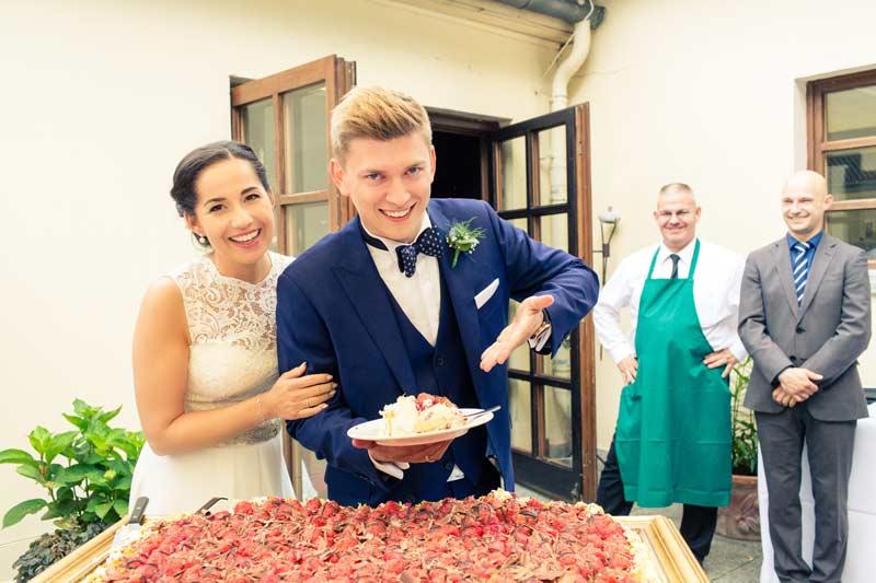 Hochzeitsfotos_Schloss_Glienicke-(36-von-48)